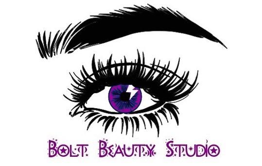Bolt Beauty Studio Llc In Phoenix Az