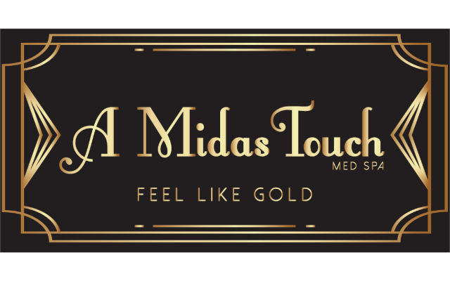 Order A Midas Touch Egift Cards