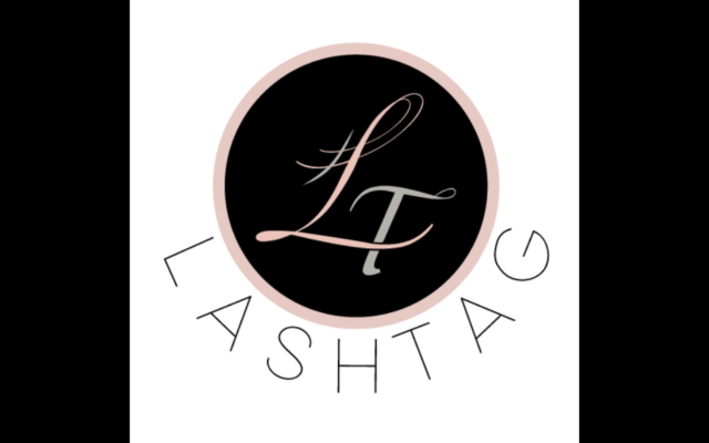 Lash Tag LLC in JACKSONVILLE, FL